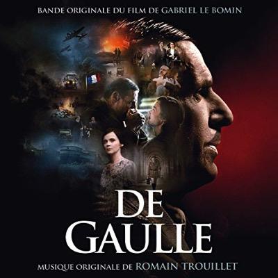 bo de-gaulle