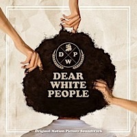 bo dear-white-people
