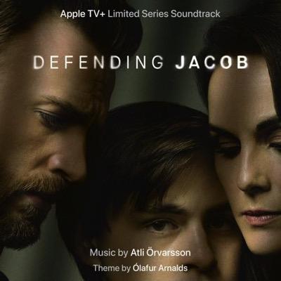 Défendre Jacob (Série)