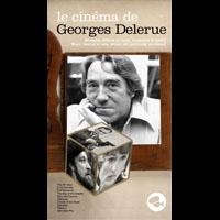 Le Cinéma de Georges Delerue