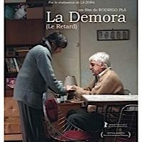 La Demora