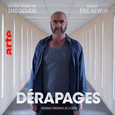 Dérapages (série)