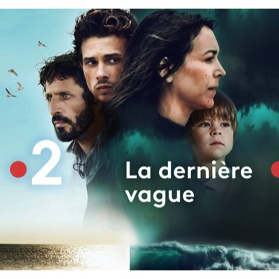 La Dernière Vague (Série)