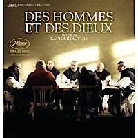 bo des_hommes_des_dieux