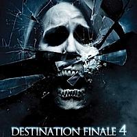 Destination finale 4 - 3D