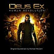 bo deus_ex_human_revolution