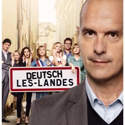 Deutsch-Les-Landes (Série)