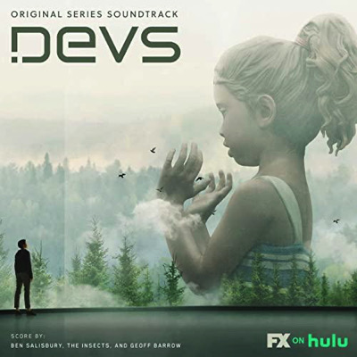 Devs (Série)