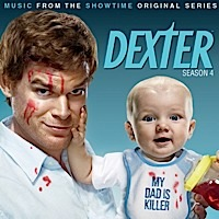 Dexter (saison 4)