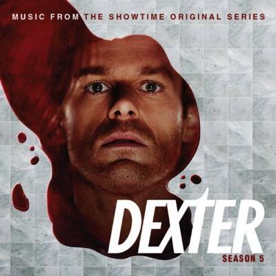 Dexter (saison 5)