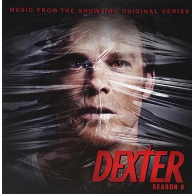 Dexter (saison 8)