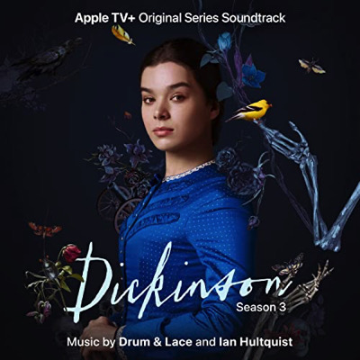 Dickinson (Série)