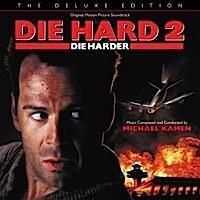 bo die-hard2