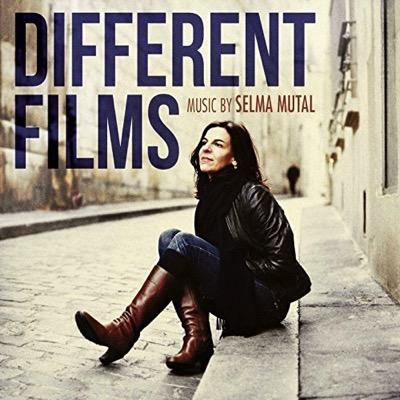 bo different-films-selma-mutal