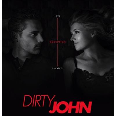 Dirty John (Série)