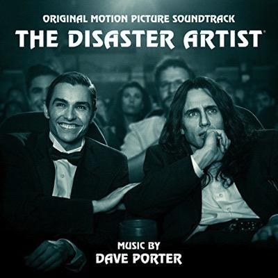 bo disaster-artist