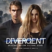 http://www.cinezik.org/critiques/jaquettes/divergente.jpg
