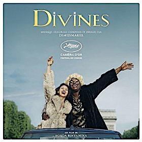 bo divines