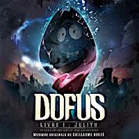 Dofus - Livre 1: Julith