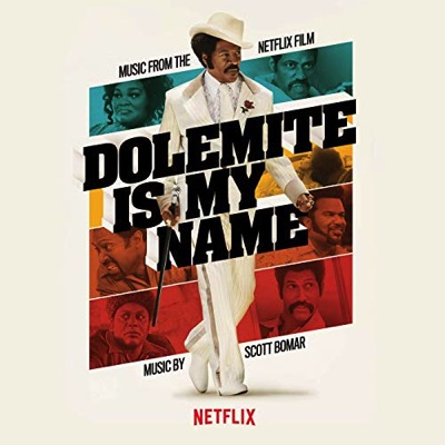 bo dolemite-is-my-name