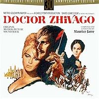 Le Docteur Jivago