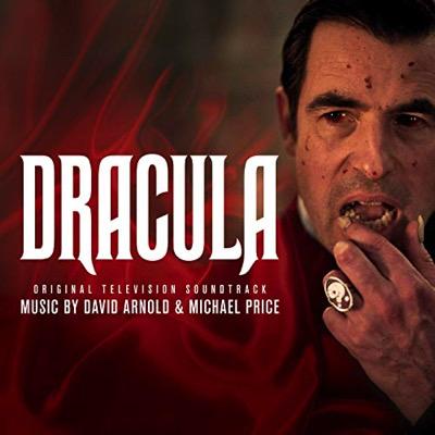 Dracula (Série)