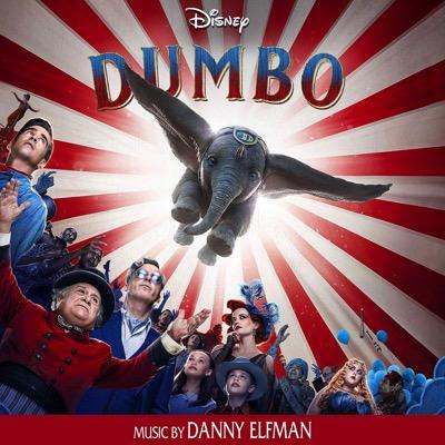 bo dumbo2019
