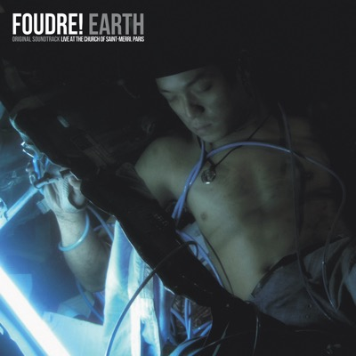 bo earth-foudre