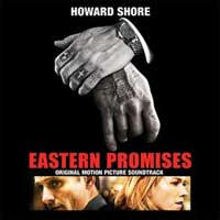 bo eastern_promises