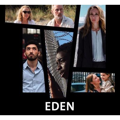 Eden (Série)