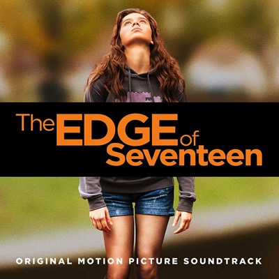 bo edge-of-seventeen