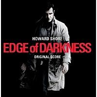 Hors de Contrôle (Edge of Darkness)
