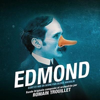 Edmond (la pièce)