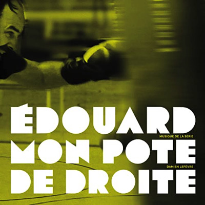 bo edouard-mon-pote-de-droite2021070414
