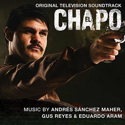 El Chapo (Série)
