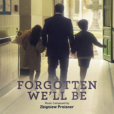 L'Oubli que nous serons