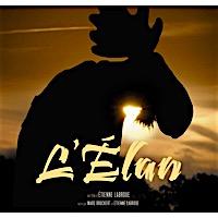 L'Elan