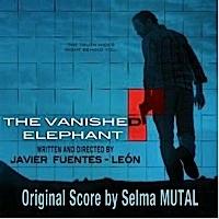 El Elefante Desaparecido
