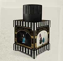The Danny Elfman / Tim Burton Collaboration 25th Anniversary Music Box