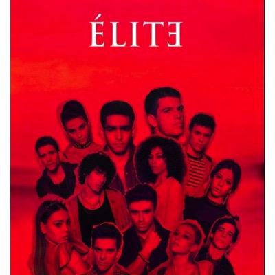 Élite (Série)