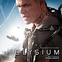 bo Elysium