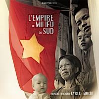 bo empire_du_milieu_du_sud
