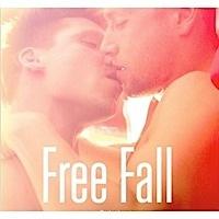 Free Fall / En chute libre