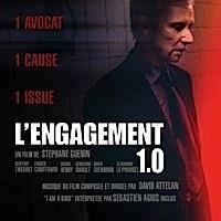L' Engagement 1.0