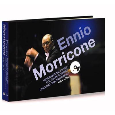 bo ennio-morricone-compil2019