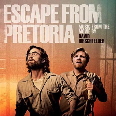 bo escape-from-pretoria
