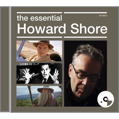 bo essential-howard-shore