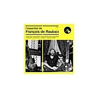 L'Essentiel de François de Roubaix