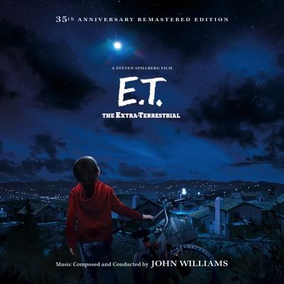 bo et_extraterrestre