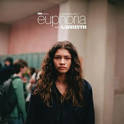 Euphoria (Série)